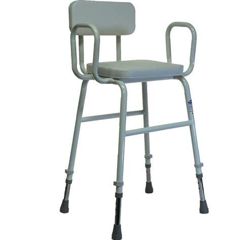 chaise haute adulte handicapé chaise idées de