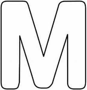 Große Deko Buchstaben : blanko buchstaben buchstabenschablonen deko buchstaben material klasse 1 ~ Markanthonyermac.com Haus und Dekorationen