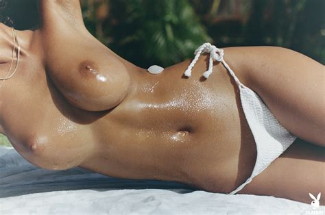 Nereyda Bird Fappening Nude Photos And Video The Fappening