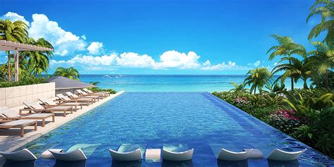 the luxury collection 174 hotels resorts to open hotel the stunning beaches of okinawa