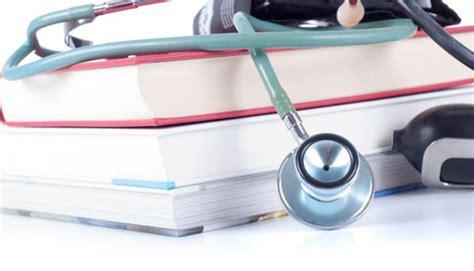 Test Per Scegliere Università by Quale Liceo Scegliere Per Fare Medicina All Universit 224