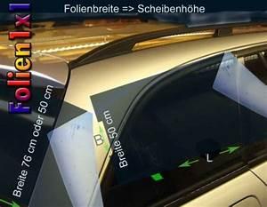 Solar Screen Tönungsfolie : t nungsfolie llumar basic grey at15 mittelschwarz ~ Jslefanu.com Haus und Dekorationen