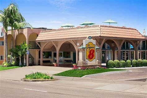 nearby hotels in disneyland book super 8 anaheim near disneyland anaheim california hotels com