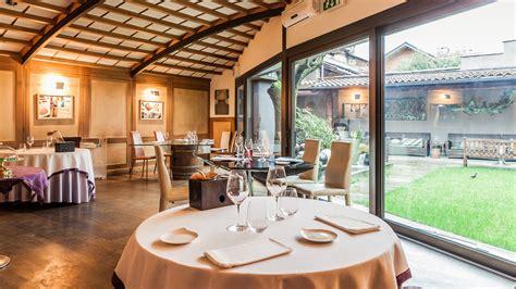 la credenza ristorante la credenza piemonte italia