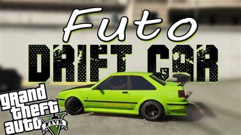 gta   cars  drifting  suspension tips  gta