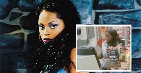 Foxy Brown The Female Rapper Now Working At Home Depot? Click Together Hardwood Flooring Specials Discount Denver Cleaning Products For Floors Floor Clear Coat Wholesale Underlayment Noise Reduction And Dogs