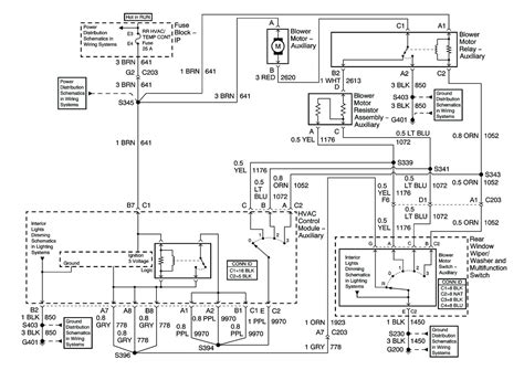 A C Float Switch Wiring Diagram Free Picture by 3 Wire Well Wiring Diagram Untpikapps