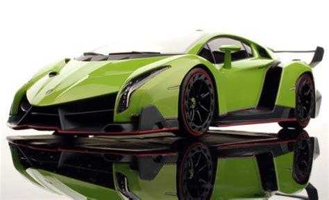 top gear lamborghini veneno roadster topthingz