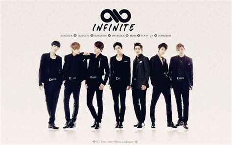Infinite Background Infinite Wallpapers Wallpaper Cave