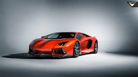 Car Wallpapers : 25+ Exotic & Awesome Car Wallpapers [hd Edition]