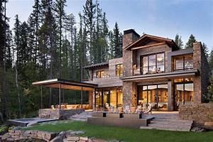 Lakestone, By, Bear, Mountain, Builders