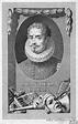 El dramaturgo Juan de la Cueva, en la Cervantes : El Blog ...