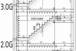 Stahlbeton Bewehrung Berechnen : effektiver trittschallschutz ~ Themetempest.com Abrechnung