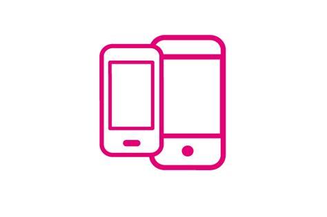 zakelijk abonnement t mobile