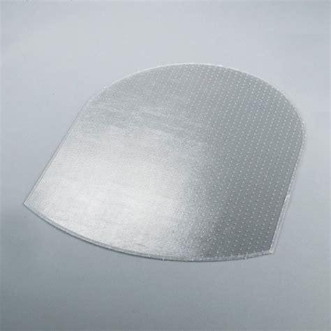 rubbermaid plushmat chair mat for medium pile