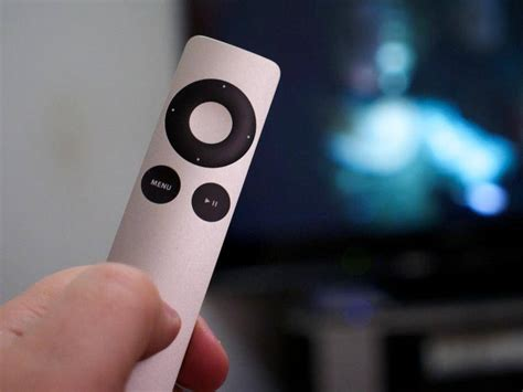 tablet auf tv streamen tablet  fernseher anschliessen