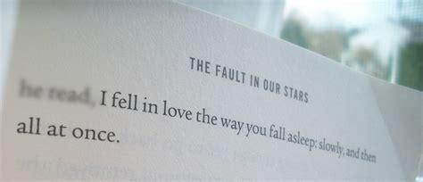 cute love quotes  books quotesgram