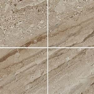 Royal deer brown marble tile texture seamless 14211