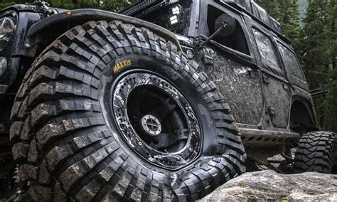 top    road tires   highly durable
