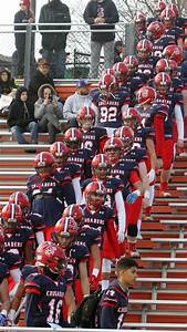 Football rankings: No. 2 Iona Prep, No. 3 Stepinac open ...