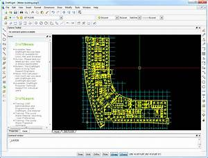 Does Your 2d Cad Software Cost Too Much