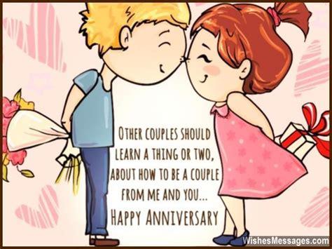 ideas  anniversary wishes    pinterest anniversary anniversary