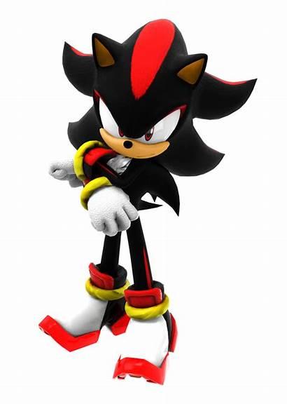 Shadow Hedgehog Ssbu Wikia Sonic Wiki Fantendo