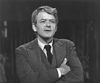 Hal Holbrook Biography - Facts, Childhood, Family Life of ...
