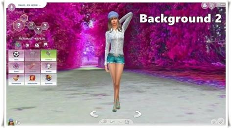 cas backgrounds  annetts sims  welt sims  updates