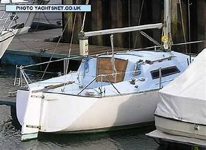 1986 Trapper TS250 Boats Yachts For Sale