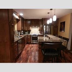 Kitchen Remodeling Plymouth Mn  Minnesota Remodeling