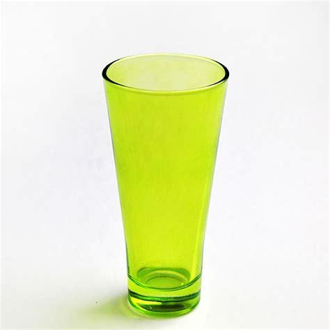 colored glasses origin colored glass cup and wine glasses manufacturer