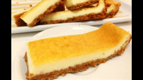 como fazer um cheesecake japones assado youtube