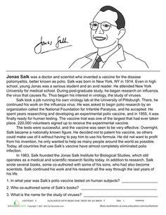 stephen hawking biography worksheet stephen hawking biography worksheets center ideas and