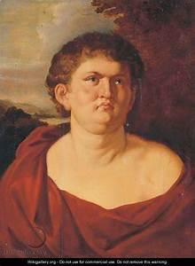 Emperor Nero,   scandalous   Pinterest   Emperor, Peter ...