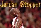 【考古系】Michael Jordan「終結者」的三個下場 (67P) | 圖集 | 動網 DONGTW