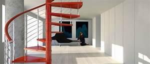 Oltre 25 fantastiche idee su Ringhiere delle scale in