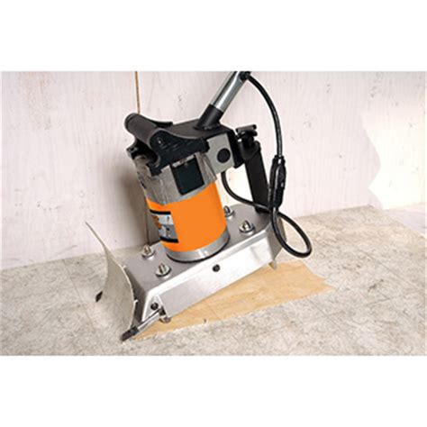 eddy floor scraper home depot compact floor rental the home depot