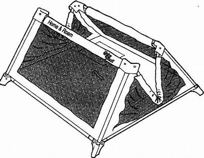 Recall Cpsc Playpen Recalls Safety Crib Trend