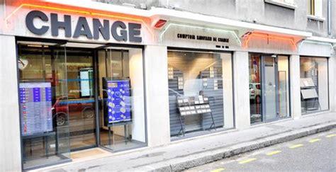 bureau de change ile de bureau de change achat or comptoir savoyard de change à