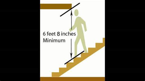 bathroom floor plans free minimum stairway ceiling height building codes and