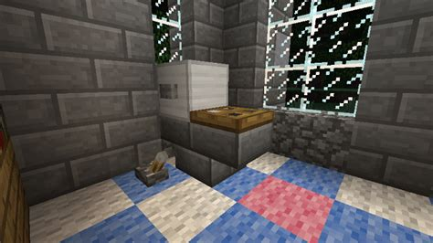 minecraft bathroom ideas minecraft bathroom furniture ideas minecraft furniture