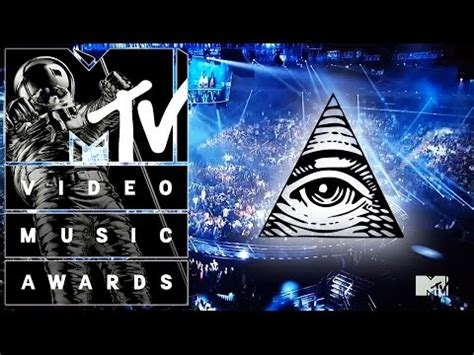 mtv illuminati mtv illuminati vmas 2016 exposed