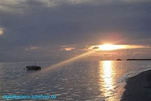 Sonnenuntergang Berechnen : malediven sonnenuntergang sonnenaufgang sonnenuntergang heute sonnenaufgangszeiten ~ Themetempest.com Abrechnung