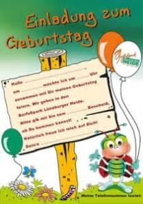 Einladung Kindergeburtstag Wald : kindergeburtstag kindergeburstag feiern barfu park egestorf barfu park ~ Markanthonyermac.com Haus und Dekorationen