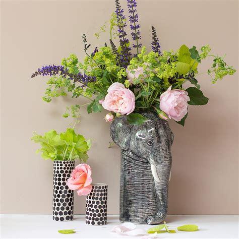 wonderful elephant bathroom decor nellie the elephant vase audenza