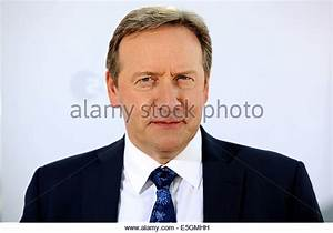 Detective Chief Inspector Stock Photos & Detective Chief ...