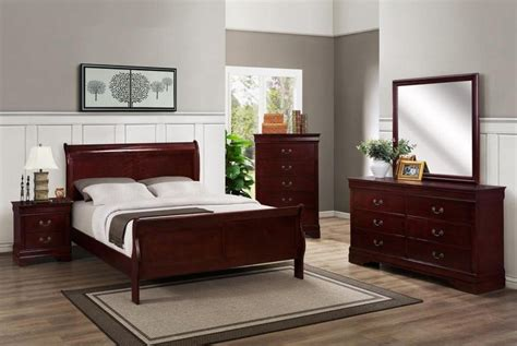 image result  bedroom wood floors  cherry furniture