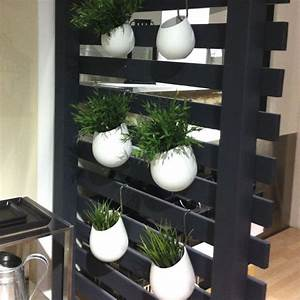 Ikea Plantes Vertes : hanging ikea pots might be good for a movable herb garden on the patio outdoor living ~ Preciouscoupons.com Idées de Décoration