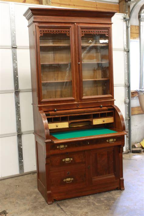 build wooten desk plans diy   year  hsc woodwork